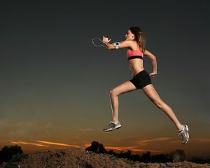 Benefits-of-Cardiovascular-Exercise