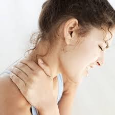 chronic pain 2
